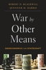 Jacket: War by Other Means