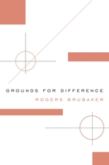 Cover: Grounds for Difference