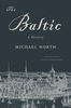 Jacket: The Baltic