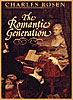 Cover: The Romantic Generation