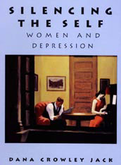 Cover: Silencing the Self: Women and Depression