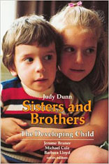 Cover: Sisters and Brothers in PAPERBACK
