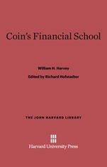 Cover: Coin's Financial School in E-DITION