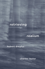 Cover: Retrieving Realism in HARDCOVER