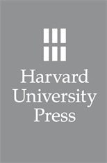 Cover: Harvard Memories