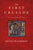 Jacket: The First Crusade