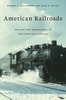 Jacket: American Railroads