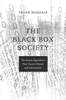 Jacket: The Black Box Society