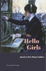 Jacket: The Hello Girls