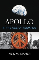 Cover: Apollo in the Age of Aquarius