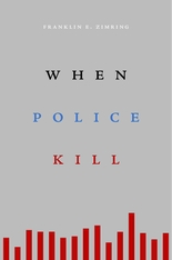 Cover: When Police Kill