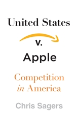 Cover: United States v. Apple: Competition in America