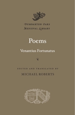 Cover: Poems
