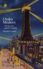 Cover: Osaka Modern: The City in the Japanese Imaginary