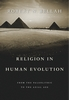 Jacket: Religion in Human Evolution