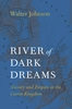 Jacket: River of Dark Dreams