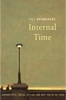 Jacket: Internal Time