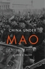 Jacket: China Under Mao