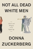 Jacket: Not All Dead White Men