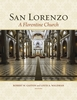 Cover: San Lorenzo: A Florentine Church