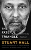 Cover: The Fateful Triangle: Race, Ethnicity, Nation