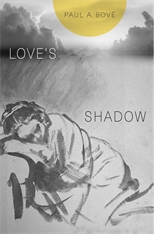 Cover: Love's Shadow