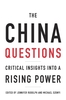 Jacket: The China Questions