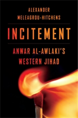 Cover: Incitement: Anwar al-Awlaki's Western Jihad