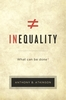 Jacket: Inequality