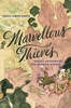 Jacket: Marvellous Thieves