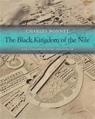 Cover: The Black Kingdom of the Nile
