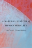 Jacket: A Natural History of Human Morality