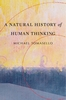 Jacket: A Natural History of Human Thinking