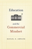 Jacket: Education and the Commercial Mindset