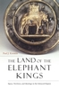 Jacket: The Land of the Elephant Kings