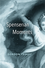 Cover: Spenserian Moments