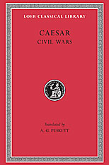 Cover: Civil Wars in HARDCOVER