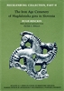 Cover: Mecklenburg Collection, Part II: The Iron Age Cemetery of Magdalenska gora in Slovenia
