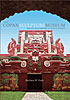 Cover: The Copan Sculpture Museum: Ancient Maya Artistry in Stucco and Stone