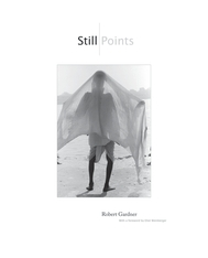Cover: Still Points in HARDCOVER