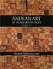 Cover: Andean Art at Dumbarton Oaks