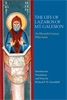 Cover: The Life of Lazaros of Mt. Galesion: An Eleventh-Century Pillar Saint