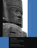 Cover: Twin Tollans: Chichén Itzá, Tula, and the Epiclassic to Early Postclassic Mesoamerican World, Revised Edition