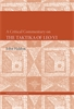 Cover: A Critical Commentary on <i>The Taktika of Leo VI</i>