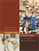 Cover: Embattled Bodies, Embattled Places: War in Pre-Columbian Mesoamerica and the Andes
