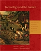 Cover: Technology and the Garden