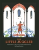 Cover: The Little Juggler