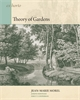 Cover: Theory of Gardens