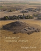 Cover: Landscapes of Preindustrial Urbanism