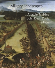 Cover: Military Landscapes